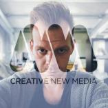 CreativeNewMedia - Agentur für neue Medien