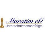 Maratim.eG