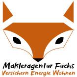 Makleragentur Fuchs