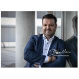 Steffen Moser Professionelle Generationenberatung
