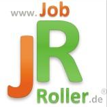 JobRoller.de - Das Stellenportal