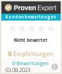 Erfahrungen & Bewertungen zu JobRoller.de - Das Stellenportal
