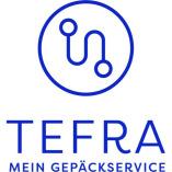 TEfra Travel Logistics GmbH