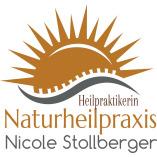 Naturheilpraxis Nicole Stollberger - Heilpraktikerin