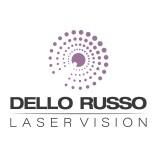 Dello Russo Laser Vision