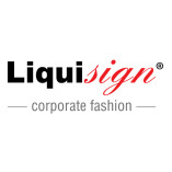 Liquisign Corporate Fashion