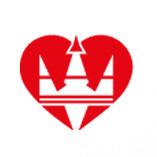 Munichs First GmbH