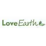 Loveearth