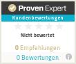 Erfahrungen & Bewertungen zu BREHM-Immobilien