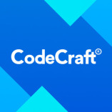 CodeCraft Technologies
