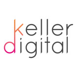 Kellerdesign
