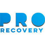 Pro Recovery I/S