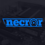Necror UG