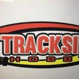 Trackside Hobby