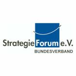 StrategieForum