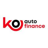 KO Auto Finance