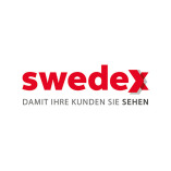 swedex GmbH