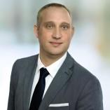 Maik Rohde - BauFinanzierungsPartner