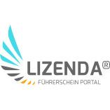 LIZENDA®