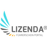 LIZENDA® logo