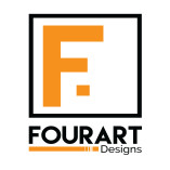Fourart Designs