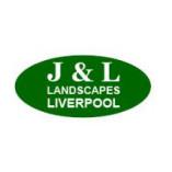 J & L Landscapes