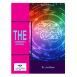 The Parkinsons Protocol Reviews