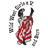 Wild West Girls e.V.