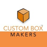 Custom Box Makers