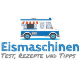 Eismaschine-kaufen.info