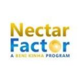 Nectar Factor