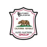 SoCal Public Auto Auctions