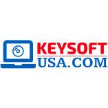 Key Soft USA