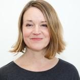 Birgit Schönberger