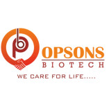 Opsons Biotech