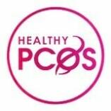Healthy PCOS