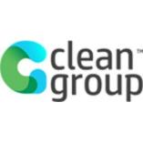 Clean Group Rosebery