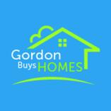 Gordon Buys Homes