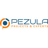 PEZULA Projects & Experts GmbH