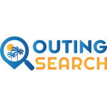 Outing Search