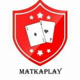 Matka Play
