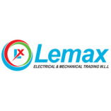 LEMAX Led Lights Shops In Qatar