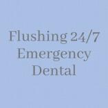 Flushing 24/7 Emergency Dental