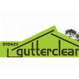 Sydney Gutter Clean