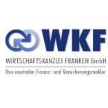 WKF Wirtschaftskanzlei Franken GmbH