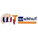 Web Hut