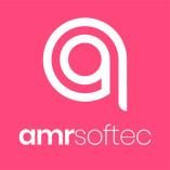 Amr Softec