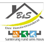 B&S Der Hausrenovierer