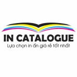 incataloguere