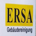 ERSA Gebäudereinigung